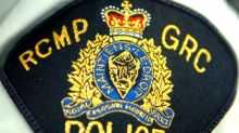 Two deadly crashes in one day on icy North Okanagan highways