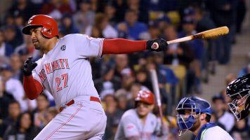 Mets add veteran free agent Matt Kemp to bolster thin outfield