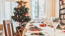 Así será la Navidad este año: cierre de comunidades, salvo excepciones, y reuniones de 10