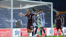 West Brom vs Leicester result: Five things we learned as Foxes start with a win