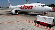 Los expertos avisan: habrá más accidentes aéreos por culpa de la automatización