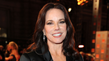 'The X-Files': Barbara Hershey Joins Season 11 Of Fox Series