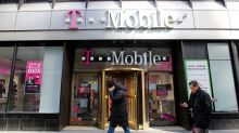 Bipartisan State Push To Block T-Mobile Merger Could Quash Deal
