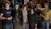 Scott Pilgrim vs the World cast confirm reunion, but not for a sequel