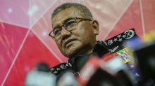 IGP says Najib's former aide questioned over online clip of SRC trial proceedings