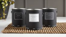 Magnolia Home by Joanna Gaines® Launches Exterior Paint Collection