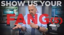 Cramer Remix: If the economy slows down, this is what you'll want to own