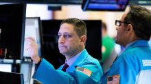Wall Street abre con ganancias y el Dow Jones sube un leve 0,01 %