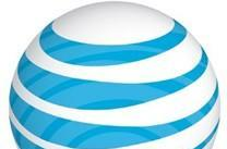AT&T scheduling Palm Pixi Plus, Vu Plus, and others for early June launch?