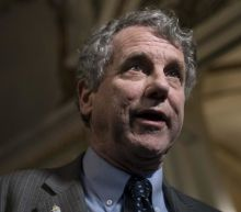 Democrats float Sherrod Brown as 'white knight' 2020 nominee, Michelle Obama as vice president