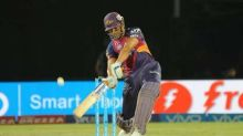 IPL 2017 RPS vs SRH: Rising Pune Supergiant (RPS) Today's probable playing 11 against Sunrisers Hyderabad (SRH)