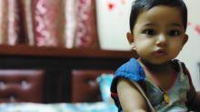 Des millions d'enfants dans le monde pourraient mourir des conséquences du COVID-19