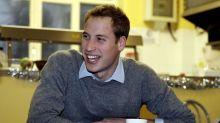 Principe William: le toccanti parole in memoria di Lady Diana