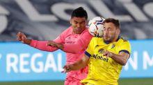 """Butragueño: """"El Cádiz ha jugado un partido muy inteligente"""""""