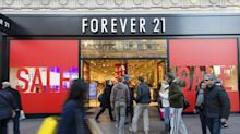 Designer Is Calling For Shoppers to Boycott Forever 21