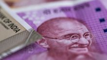 India Rupee's Rally Leaves Traders Gauging RBI's Forex Strategy