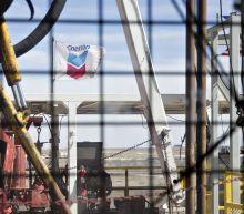 Chevron Working to Absorb Anadarko as Occidental Bid Lingers
