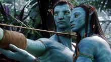 CinemaCon: James Cameron Announces Four 'Avatar' Sequels