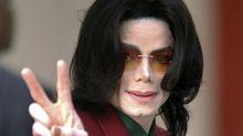Jackson estate gives to Broadway, Vegas needy amid outbreak