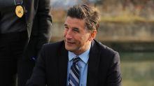 William Baldwin cast in USA's 'The Purge' series