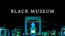 'Black Mirror' Season 4: The new 'Black Museum' trailer is filled with old faces