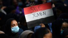 UK set to resume Saudi arms sales despite Yemen concerns