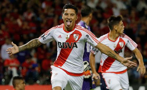 Previa River Plate Vs Belgrano - Pronóstico de apuestas Primera División Argentina