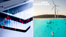 MYTHBUSTER: 'Investing ethically gets you worse returns'