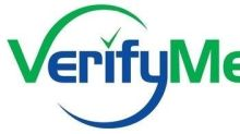 VerifyMe Signs Marketing and Licensing Agreement with Nosco, Inc.