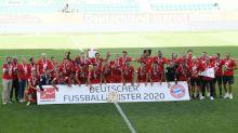 Público brasileiro ganha novo meio - e incomum - para acompanhar partidas da Bundesliga, que começa nesta sexta