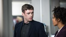Bodyguard adds another million viewers for new overnight ratings high