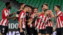 La Liga: Athletic Bilbao Hold Levante 1-1 Before Their Copa Del Rey Clash