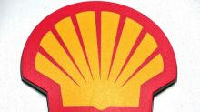 Shell quarterly profits surge on rebounding oil prices