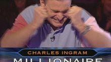 """Truffò """"Chi vuol essere milionario?"""", il caso diventa una miniserie tv"""