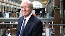 'I was made for this company' — L'Oreal CEO celebrates 40 years at cosmetics giant