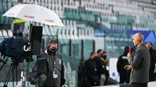 La storia della Serie A in tv: dalla RAI ad Amazon