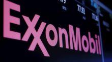 Exxon eyes Gulf of Mexico plastics plant to meet Asia demand