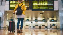 Airlines warned they must put passengers on rival carriers if flights are cancelled