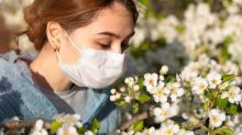 Scientists discover why coronavirus leads to a loss of smell