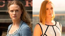La transformación de Dolores en 'Westworld': para vengarse hay que estar guapa