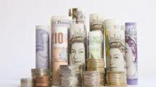 GBP/USD Price Forecast – British pound breaks fresh lows