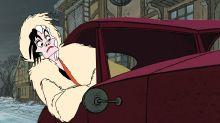 '101 Dalmatians' at 60: Why Cruella de Vil is still everyone's favorite Disney villain