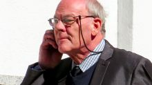 Paedophile music teacher who collected 1,500 child abuse pictures spared jail so he can 'kick dreadful habit'