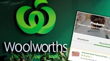 Woolworths' secret testing group for customers and how to join