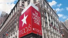 Department Stores: Is Kohl's Leading A Great American Comeback?