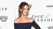 The Single Life Agrees With Kate Beckinsale