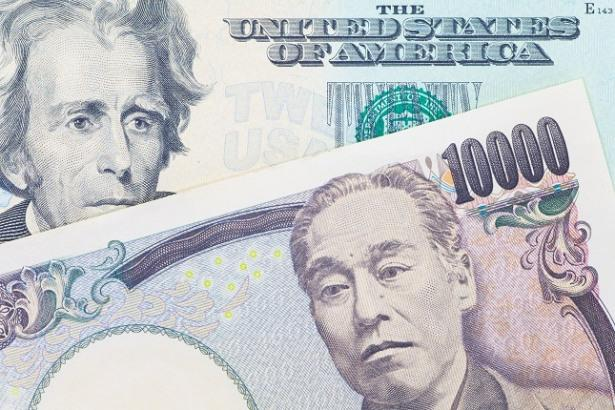 USD/JPY Price Forecast – US Dollar Continues to Levitate Against Yen