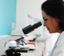 The Daily Biotech Pulse: Aldeyra Jumps Into COVID-19 Drug Fray, FDA Nod For Myriad's Companion Diagnostic Test