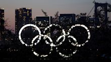Neuer Olympia-Termin für 2021 steht: Eröffnung am 23. Juli