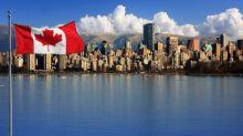 USD/CAD Daily Forecast – Canadian Dollar Rallies Against The U.S. Dollar